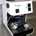 Master Electronics Repair !: STARBUCKS BARISTA ESPRESSO MAKER –  DISASSEMBLING PROCEDURE – HOW TO REMOVE THE HEATER AND PUMP