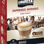 Customer Reviews: Keurig Rivo Lavazza Intenso Espresso Cups (18-Pack) #160;  - Best Buy