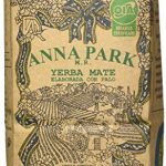 The 10 best yerba mate nativa for 2020 | Aqzaza reviews