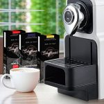 Mueller Espresso Machine - Best and Cheapest Nespresso Pods Espresso Machine  - Best Products For You & Your Home