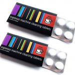 Best Espresso Machine Cleaning Tablets in 2020 - Ratings, Prices, Products    CoffeeCupNews