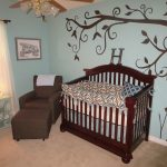 Colors That Go With Espresso Furniture My Web Value   Espresso furniture,  Espresso bedroom furniture, Brown furniture bedroom