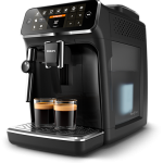 How to lubricate the brew group of my Philips/Saeco espresso machine |  Philips
