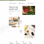 Pin by Nomiscom WebDesign on Inspiration | Simple website design, Simple  website, Web design