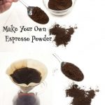 If you do much baking with chocolate, you probably know that many recipes  call for a small amount of espr… | Espresso powder, Espresso recipes,  Espresso how to make