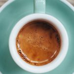 Coffee study measures caffeine content to see what packs the most punch