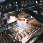 Best espresso machines in the UK: Get your daily fix in 2021