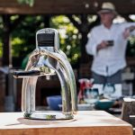 ROK Coffee - Manual Espresso Makers and Coffee Accessories