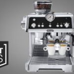 Cyber Monday coffee machine deals 2020: the best discounts brewed for you    TechRadar