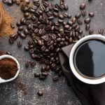 Why Whole Bean Coffee Is Infinitely Better Than Ground, According To  Experts - BpositiveNow