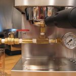 How to tell if vibratory pump is damaged?