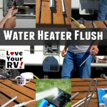 How To Check Water Heater Element - arxiusarquitectura