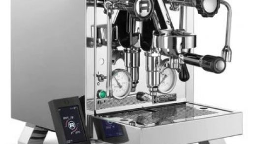 6 Best Espresso Machines with Water Line Direct Connections (2021)