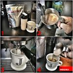 How To Make Drip Coffee Stronger - arxiusarquitectura