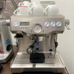 The Coffee Field – The blog for coffee education, gear, cafés and coffee  catering