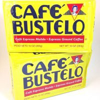 How To Make Cafe Bustelo Coffee - arxiusarquitectura