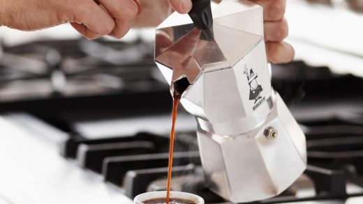 How To Make Cuban Coffee Without A Moka Pot - arxiusarquitectura
