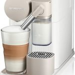 What Is The Best Nespresso Machine for Cappuccino and Latte?