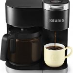 A step by step guide to having an effective use of Keurig coffee maker -  Buffet Go
