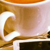 The 15 Best Places for Espresso in Milan