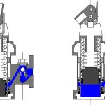 Any Lever Machines Use E61 Grouphead. - Lever Forum - Coffee Forums UK