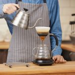 All you need to know about Coffee crema - F and B Stories