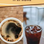 How To Make An Americano At Home - arxiusarquitectura