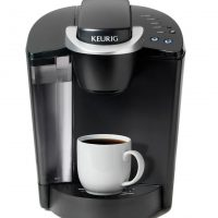How To Make Espresso Coffee With Keurig - arxiusarquitectura