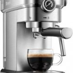 Guide For Best Espresso Machine Under 200 - Ultimate Review