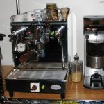 Dialing in a new espresso machine, a step by step guide