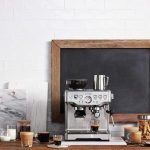 Best High-End Coffee Makers 2021: Best Espresso Machines - Rolling Stone