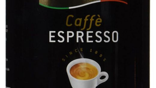 Pre ground Best Coffee – Recipes with More