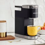 14 Best Single Serve Coffee Makers for 2021   SPY