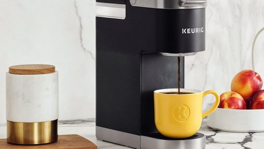 14 Best Single Serve Coffee Makers for 2021 | SPY