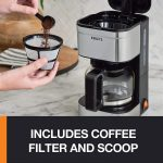 Best Small Coffee Makers Sale – Recipes with More