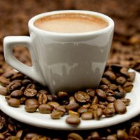 What Type Of Coffee Is The Best For You? - WarmChef.Com