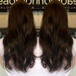 60 Chocolate Brown Hair Color Ideas for Brunettes   Coffee hair color, Espresso  hair color, Dark brown hair rich
