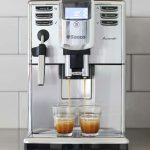 How To Make Drip Coffee At Home - arxiusarquitectura