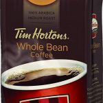 How To Recycle Tim Hortons K Cups - arxiusarquitectura