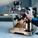 Our guide to the best manual, automatic and capsule coffee machines