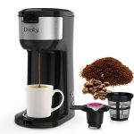 The Best K-Cup Compatible Coffee Machines