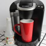 How To Use A Keurig Rinse Pod - arxiusarquitectura
