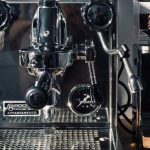 how to buy the best coffee machine in 2021 - earn online