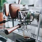 7 Questions to Ask Yourself Before Buying a Coffee Maker – Somethings  Brewing Store