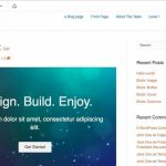 How to Build a Website With WordPress and Beaver Builder: A Complete Guide