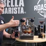 A beginners guide on how to use your new espresso machine – Business  Domination Opportunity