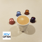 How Often Should You Clean and Descale Your Nespresso Machine?