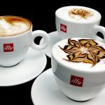 Illy, the Espresso Specialist - Cafeflavour - all about coffee