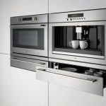ATAG's CafeMax makes perfect coffee without the grind   jmm PR