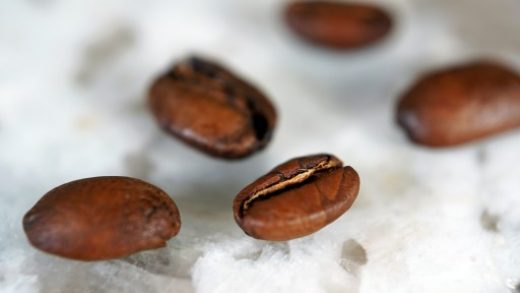How to Select the Best Coffee for Espresso?   Beans and Burrs